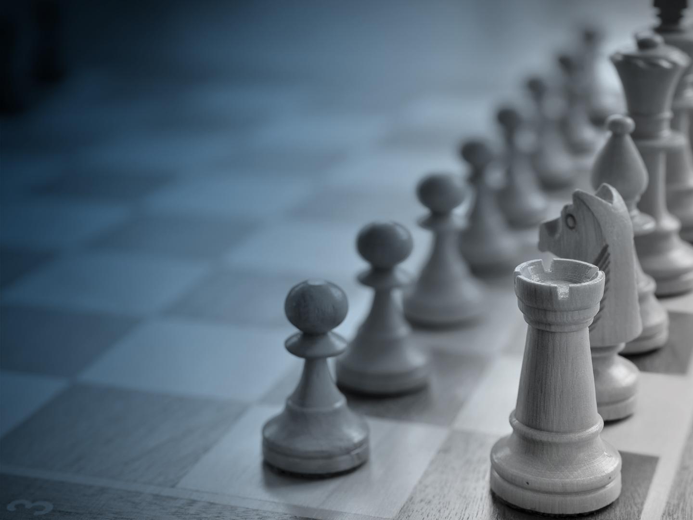Home Chess Image